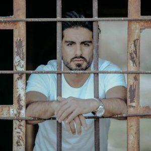 دانلود تمامی آهنگ های سعید حسینی (فول آلبوم)